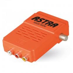 LED Full HD ASTRA 24